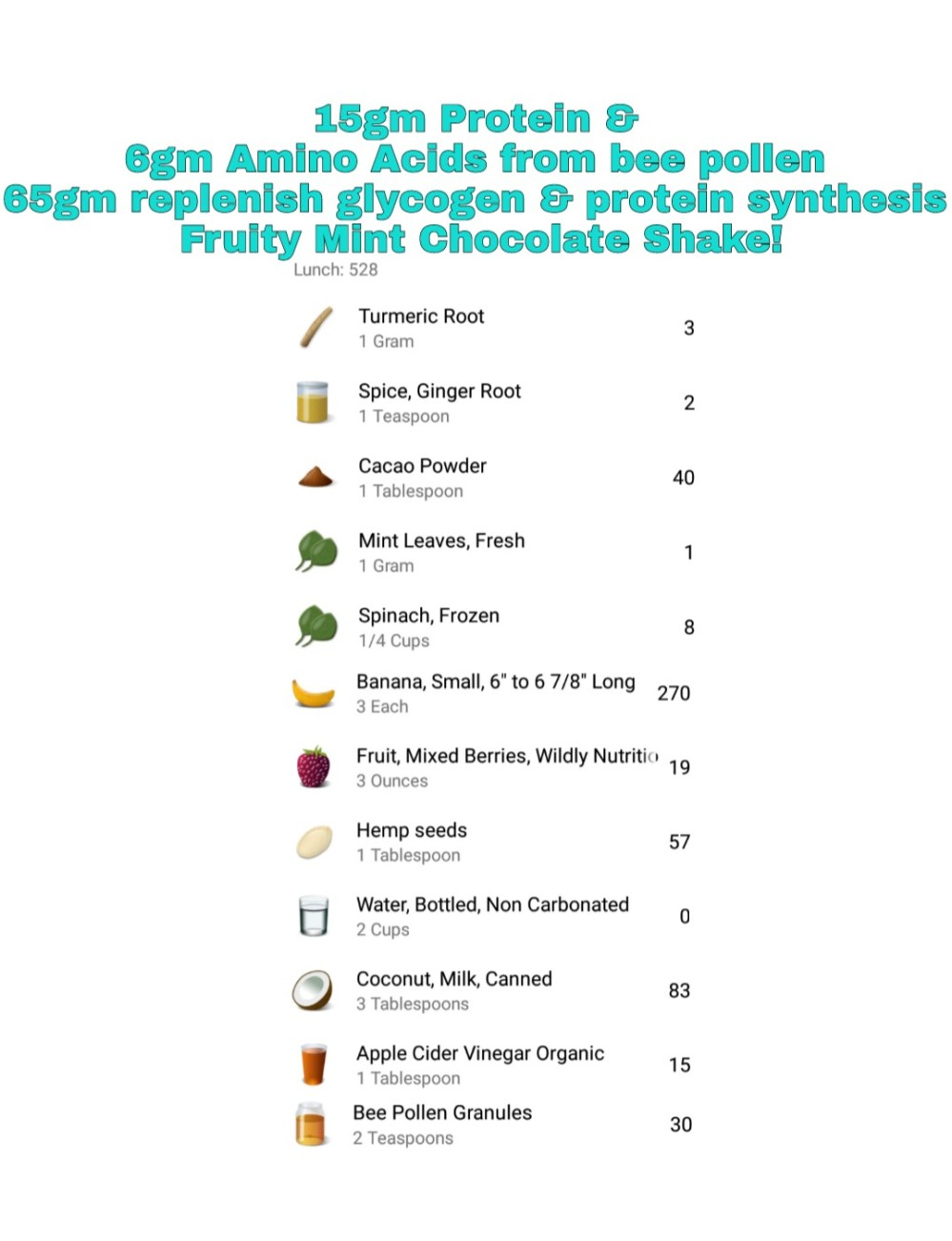 15gm-protein-6gm-amino-acids-from-bee-pollen-65gm-replenish-glycogen-protein-synthesis-fruity-mint-chocolate-shake.jpg.jpg